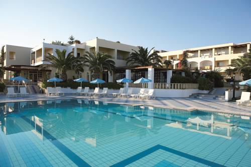 Creta Royal - Adults Only
